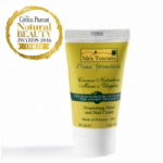 Travel Size Hand Cream With Organic Extra Virgin Olive Oil 30ml